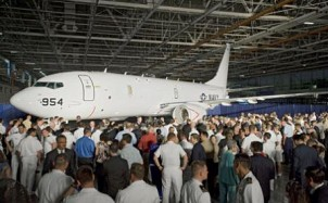Hey, All You Boeing Employees, Are You Listening?