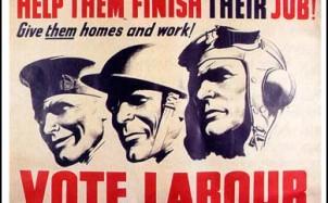 Why Socialism Fails