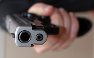 What About the Senate on Gun Reciprocity?